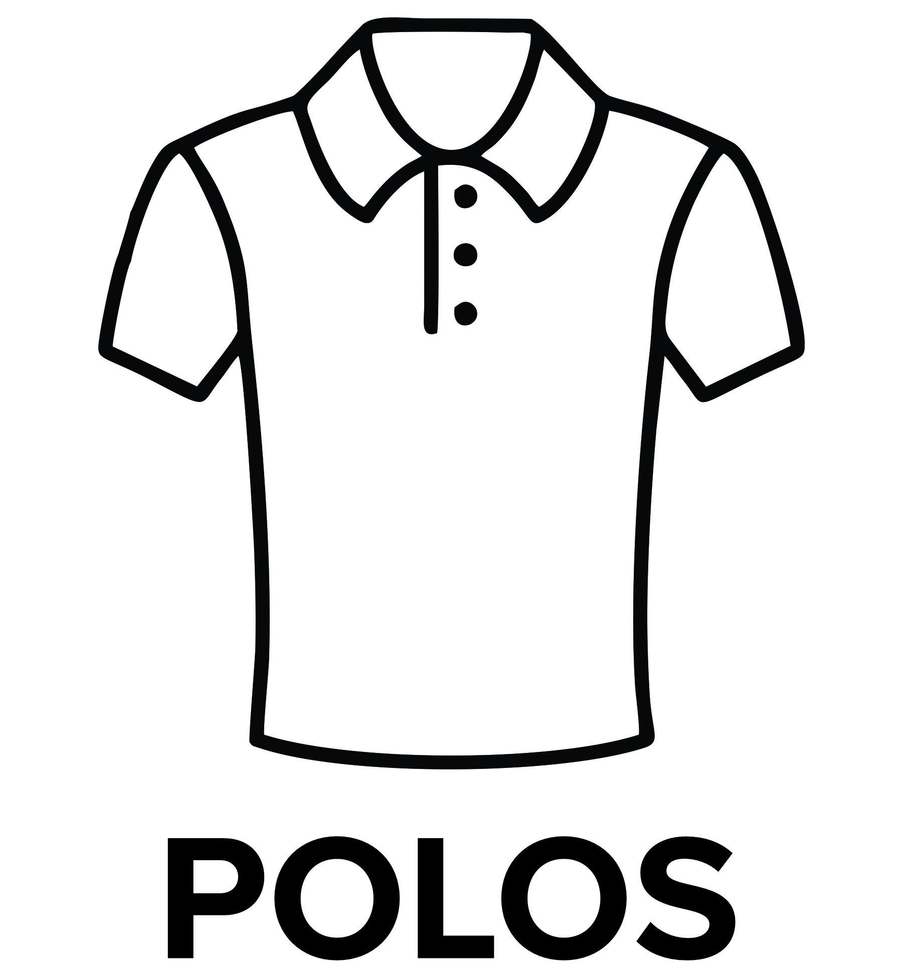 Polo _ icon.jpg