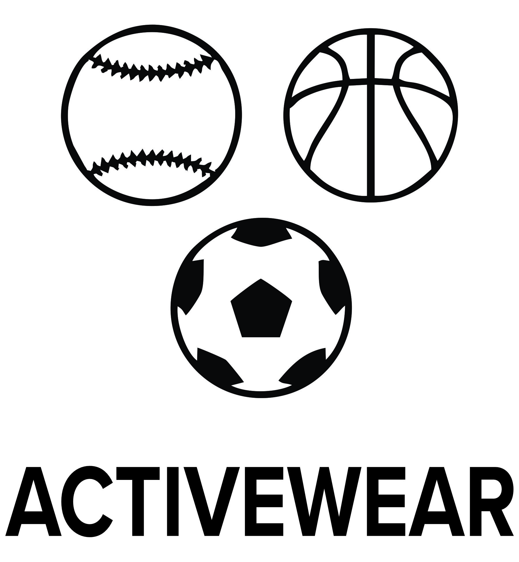 Activewear _ icon.jpg