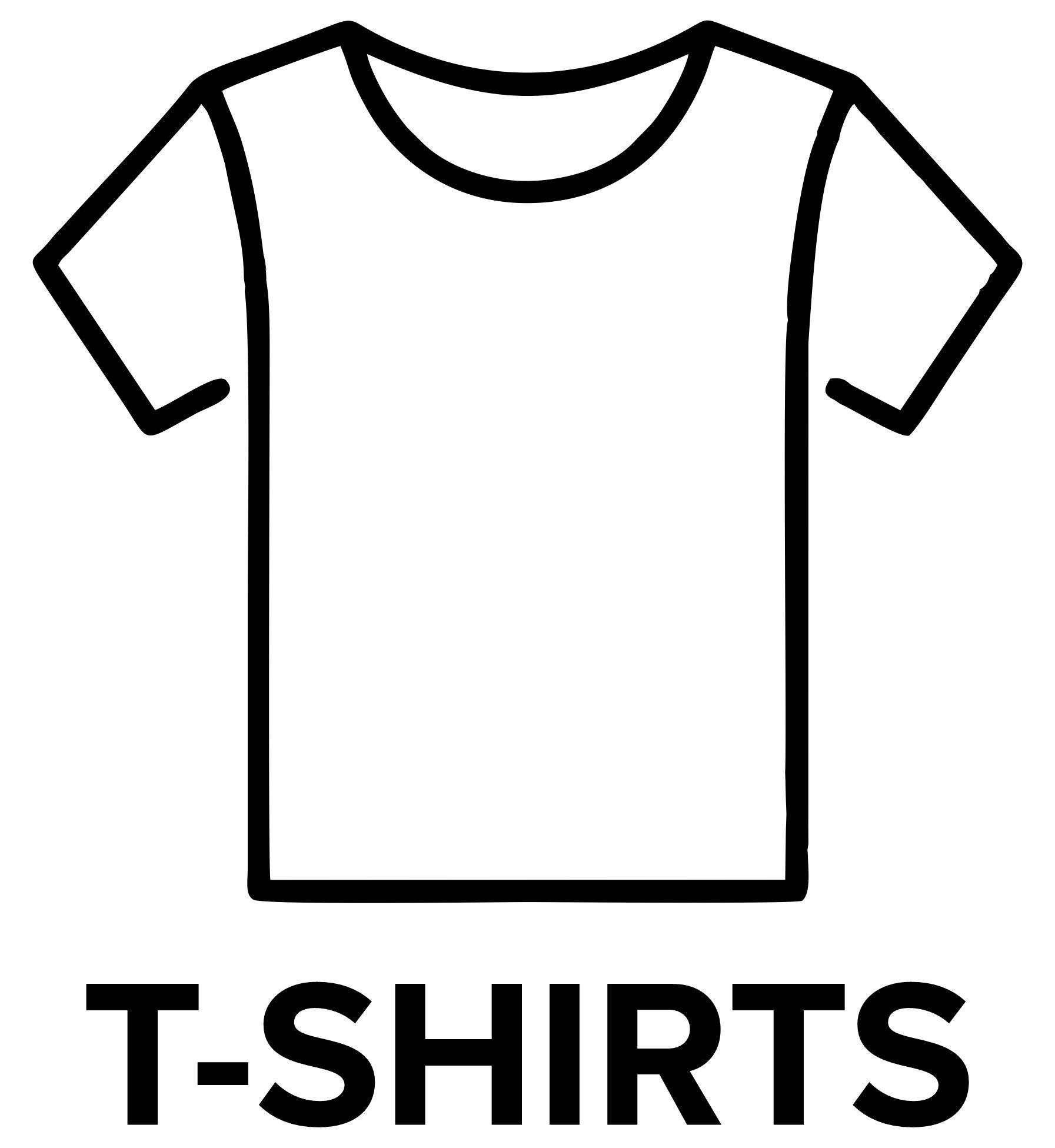 TShirt _ icon.jpg