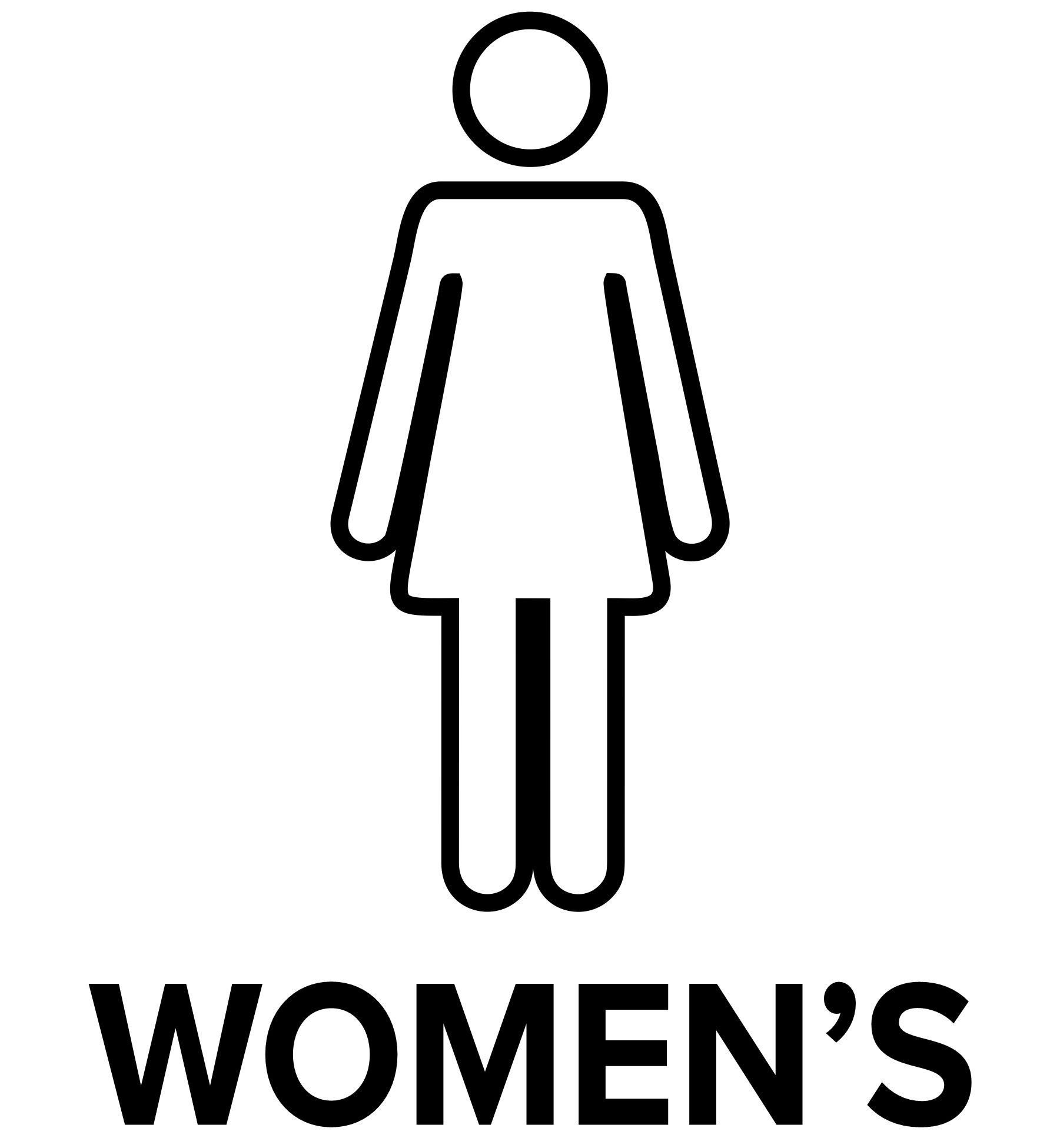 Womens _ icon.jpg