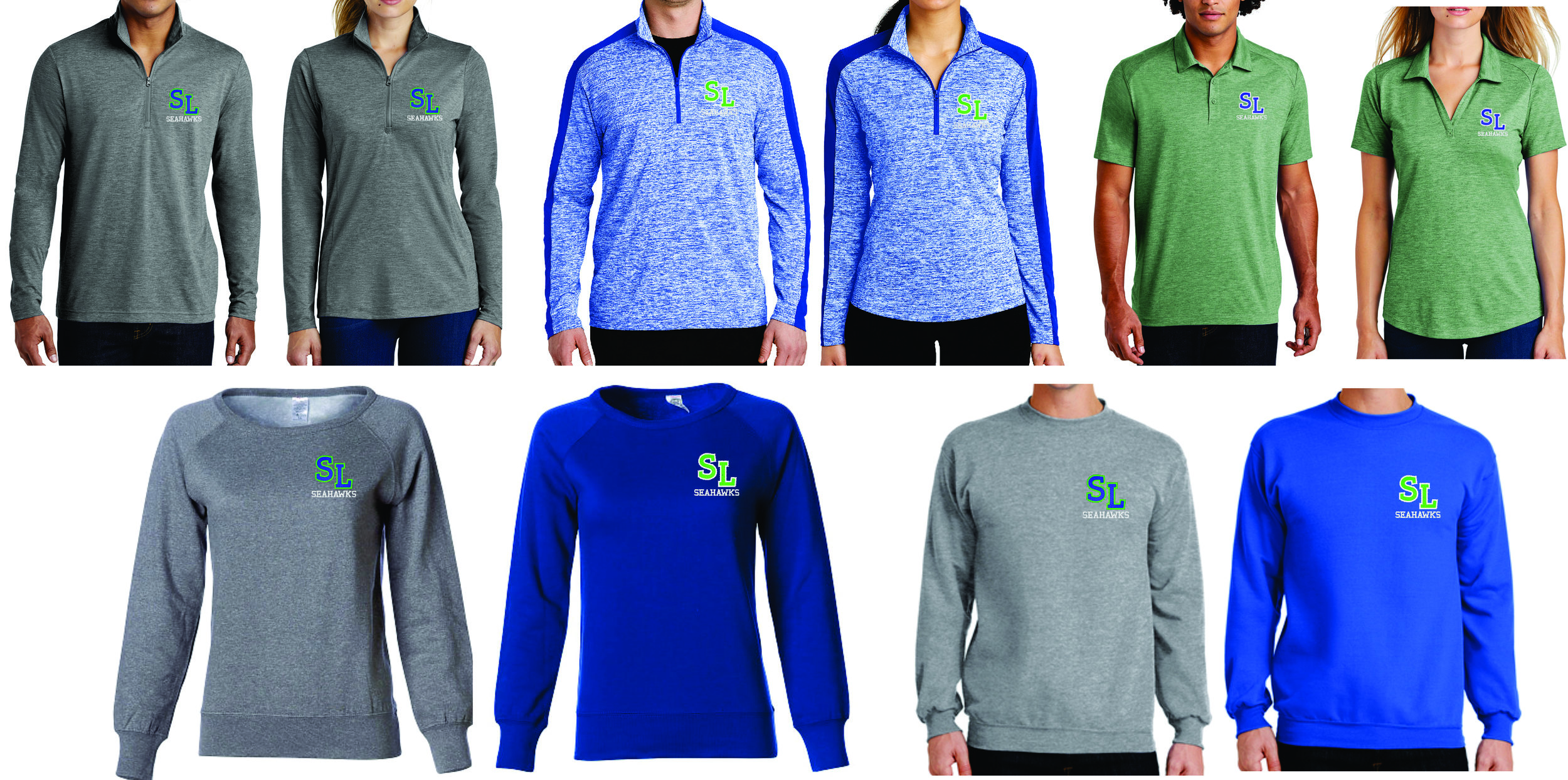 South Lakes Faculty Apparel 080819.jpg