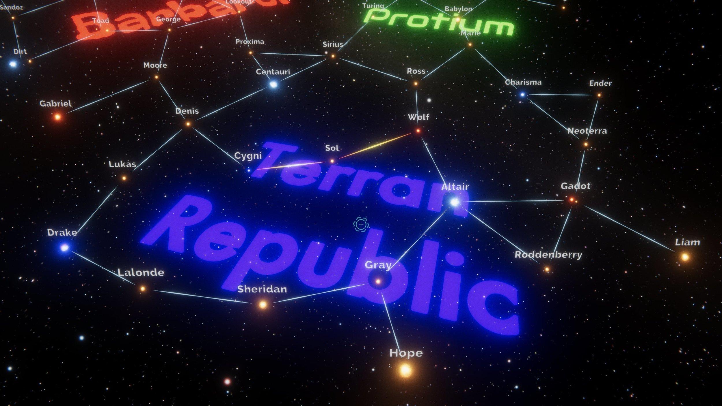 Terran Republic.jpg