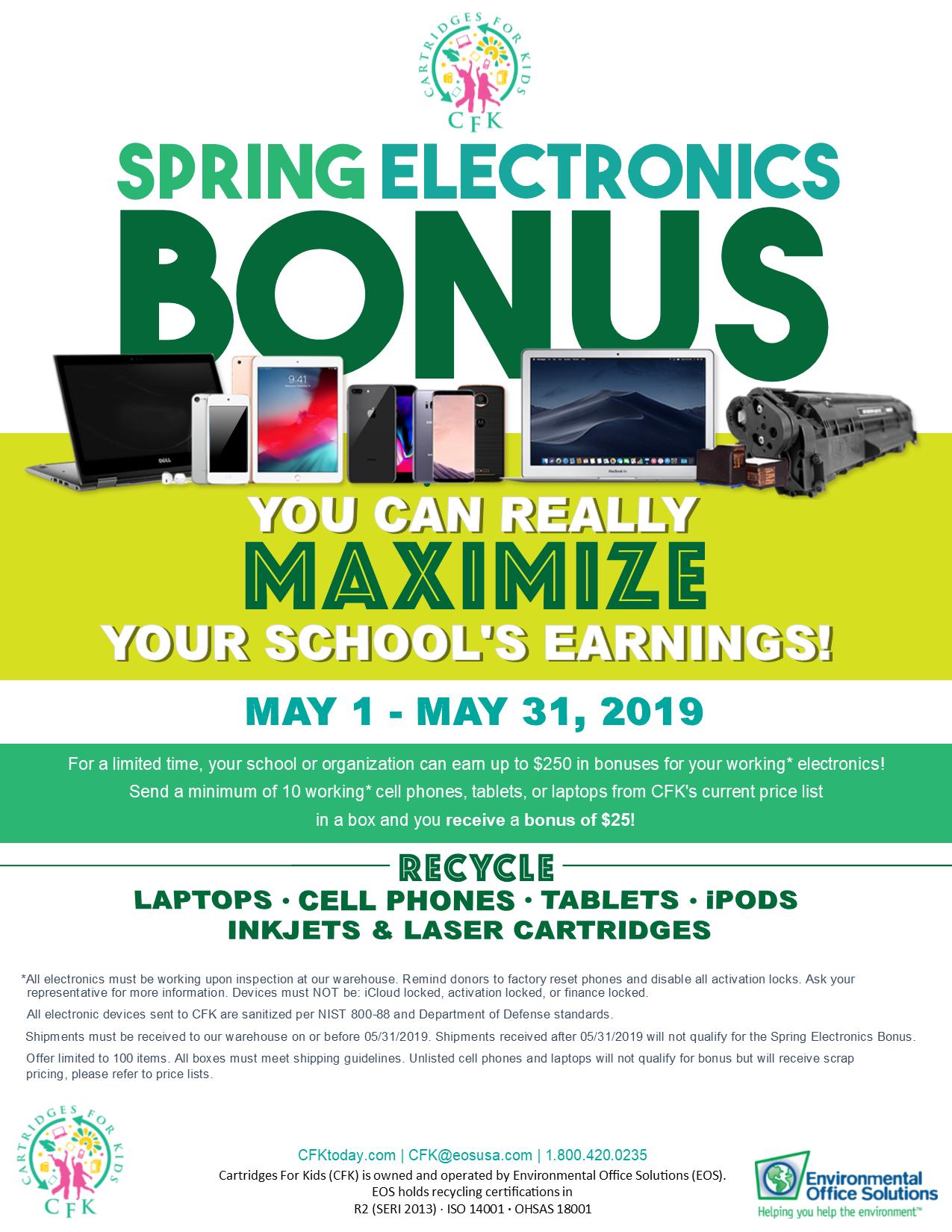 Electronics bonus image.png
