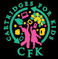 CFK-logo-small.png