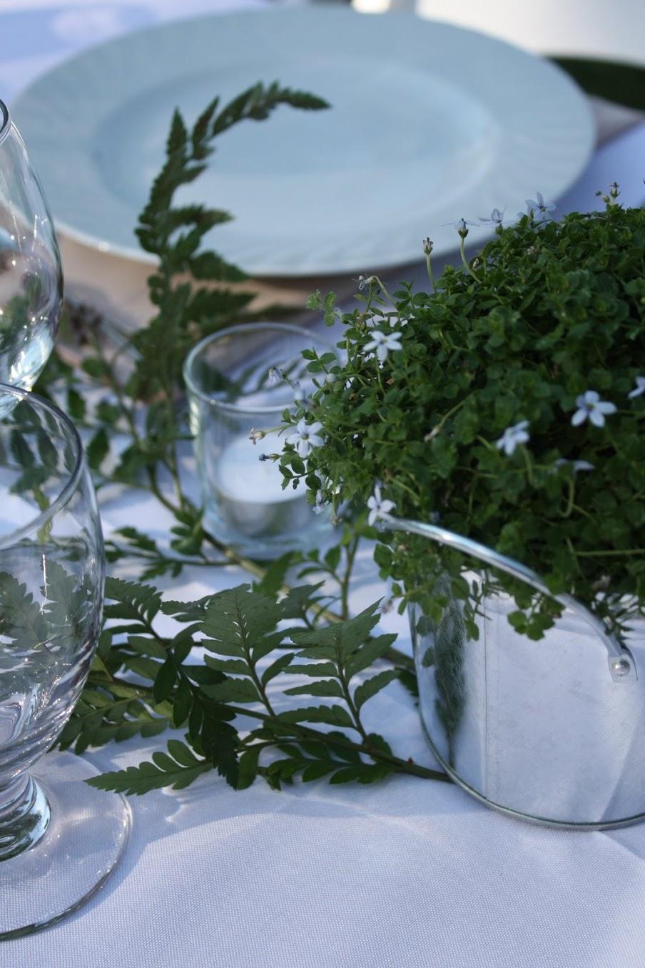 Wedding Setup 6.27 (16).jpg