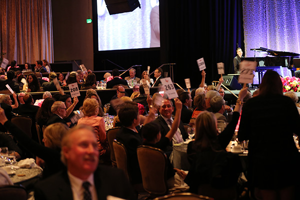 2014-Tower-Cancer-Research-Foundation-Tower-of-Hope-Gala_140.jpg