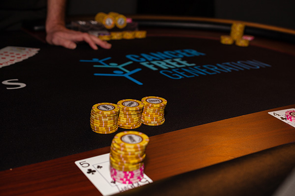 2015-Tower-Cancer-Research-Foundation-Ante-Up-for-a-Cancer-Free-Generation-Celebrity-Poker-Casino-Night_300.jpg