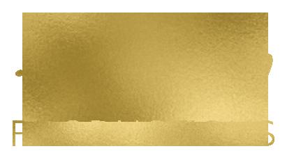 Amplify Logo Final Gold Transparent_no HR.png