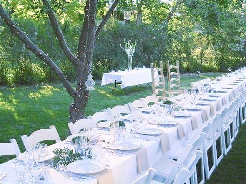 wedding r3.jpg
