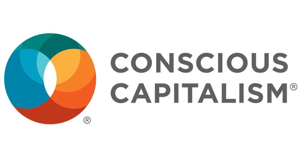 cc+logo.jpg