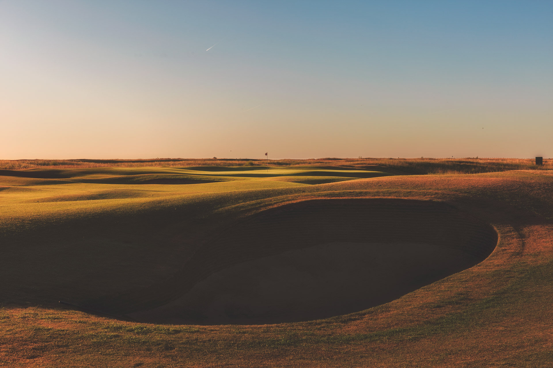 15th-Hole-Royal-St-Georges-Golf-Club0192-Edit-2.jpg