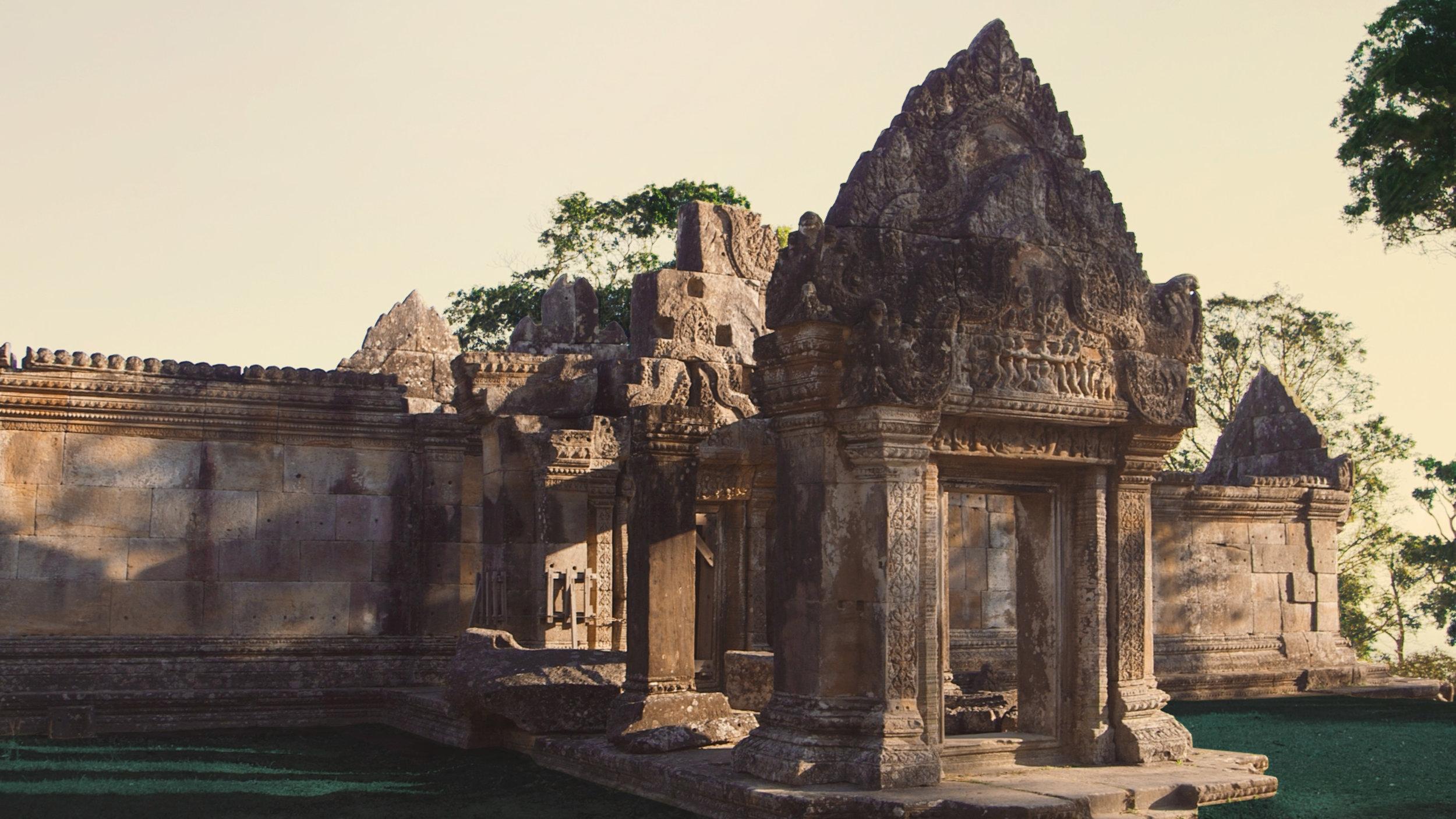 temple_edit3.jpg