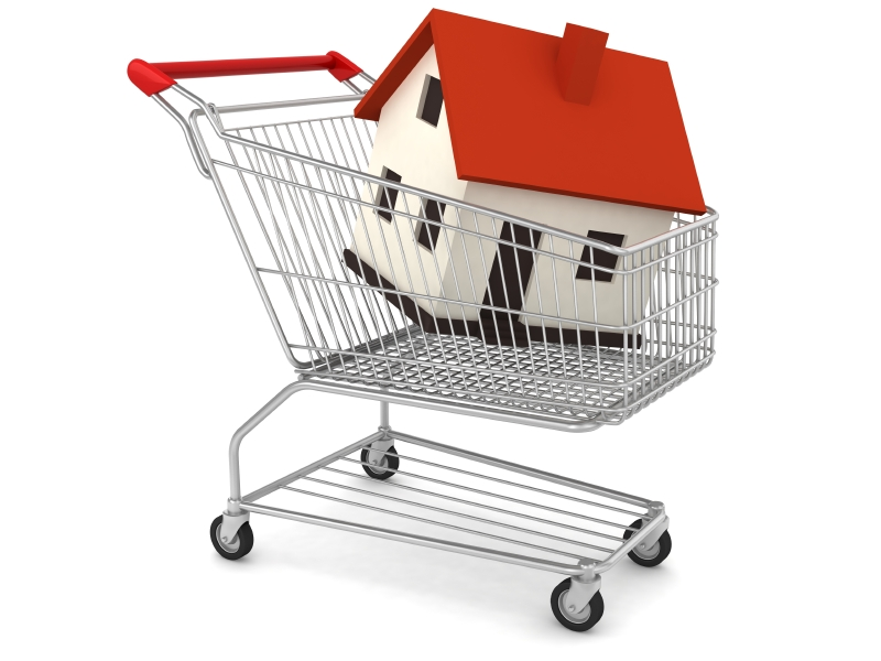 Its never been a better time for FIRST TIME BUYERS to go home shopping !