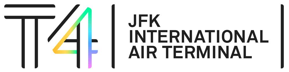 T4_JFK_logo.jpg