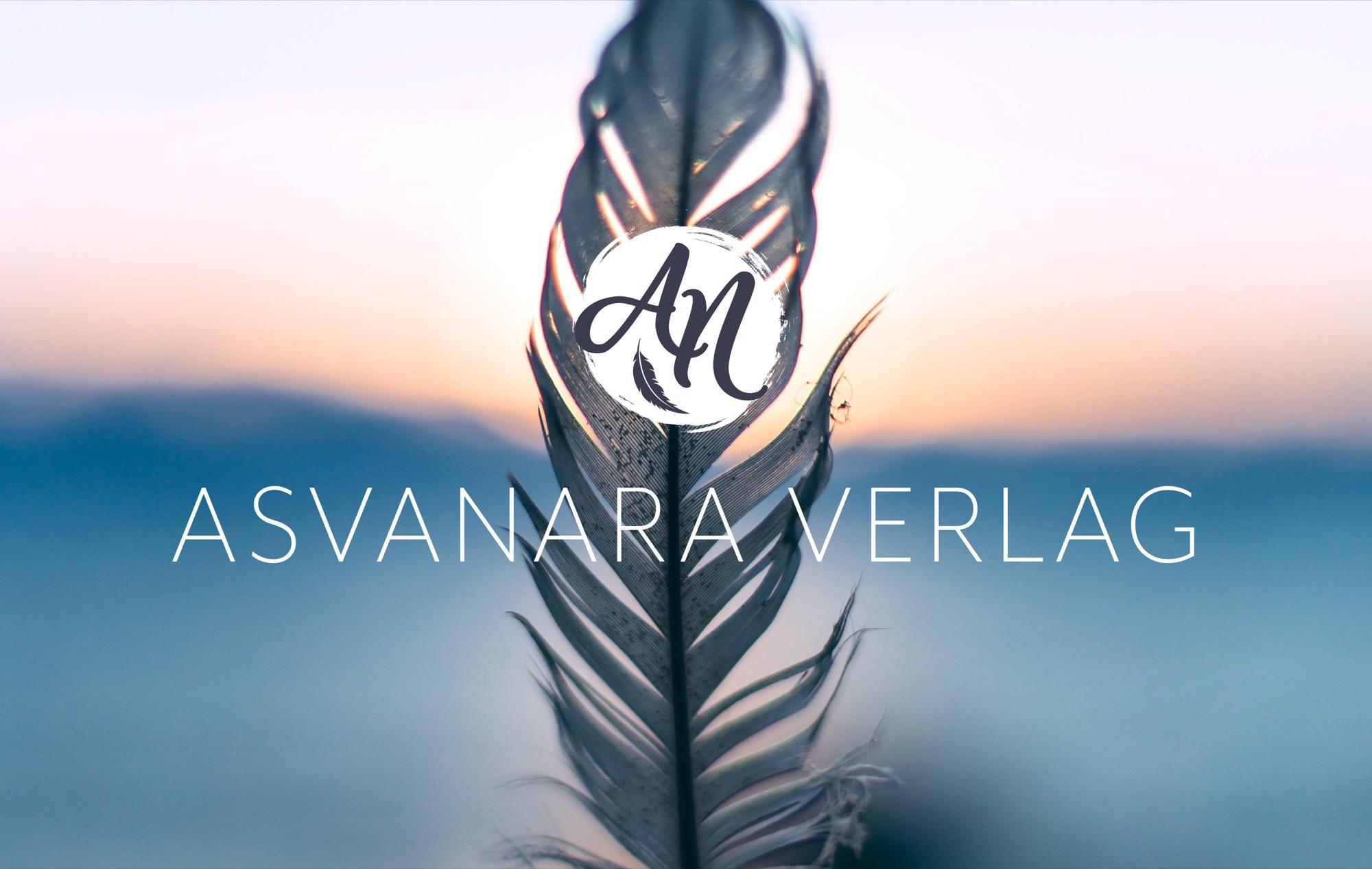 Preview_Banner_AsvaNaraVerlag.jpg
