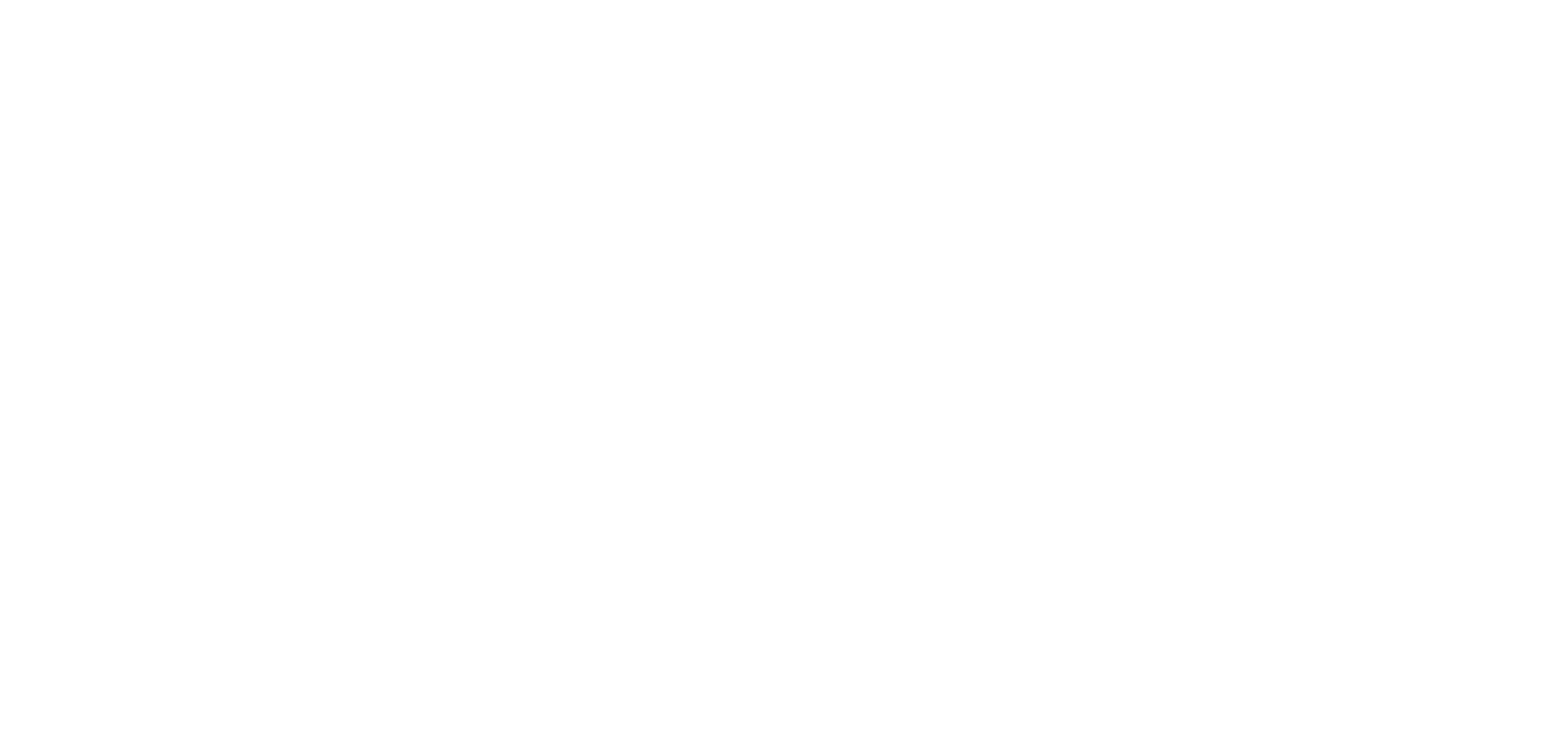 Training_SQS_Banner-01.png