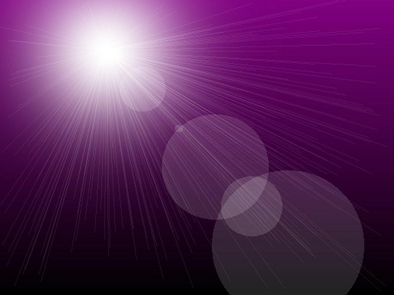Mediale Energiearbeitfür Menschen - • Mediale Rückführungen, um alte Seelenverträge zu lösen.• Rückholung von dunklen Seelenanteilen ins Licht.• Energetische Hausreinigung.• Persönliche Channelings für dich.. Und noch einiges mehr.Kosten: 100 - 180 Euro