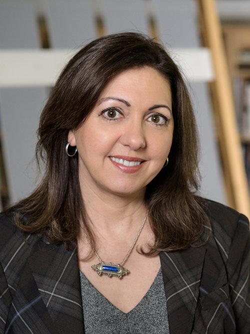 Mani Ardalan Farhadi , Assoc. AIA, LEED AP