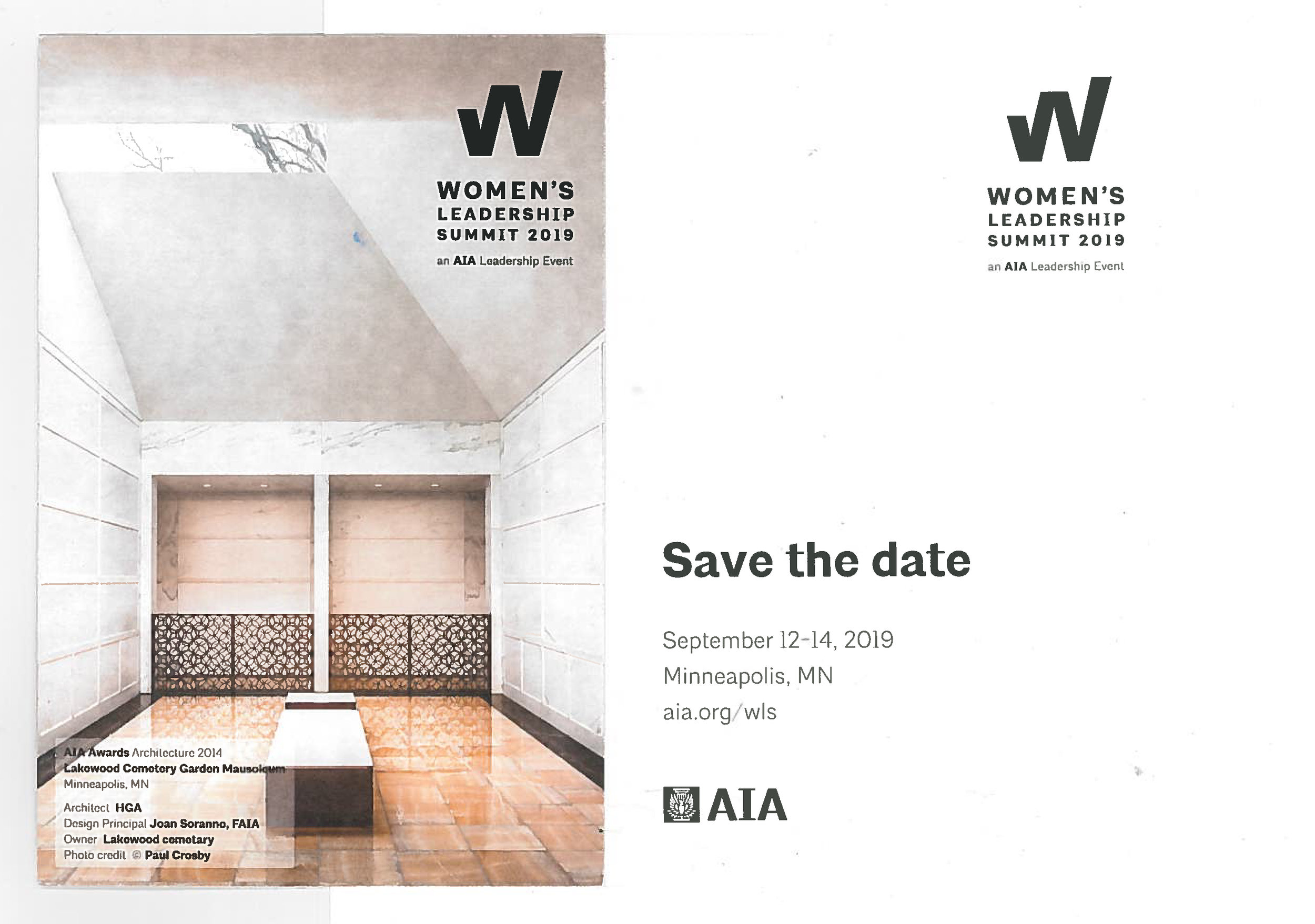 2019-WLS-Save-the-Date.jpg