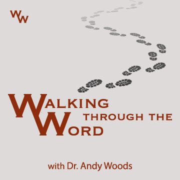 Walkingthroughtheword.png