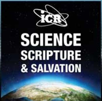 ScienceScriptureSalvation.png