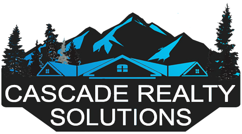 Cascade Realty Solutions Real Estate