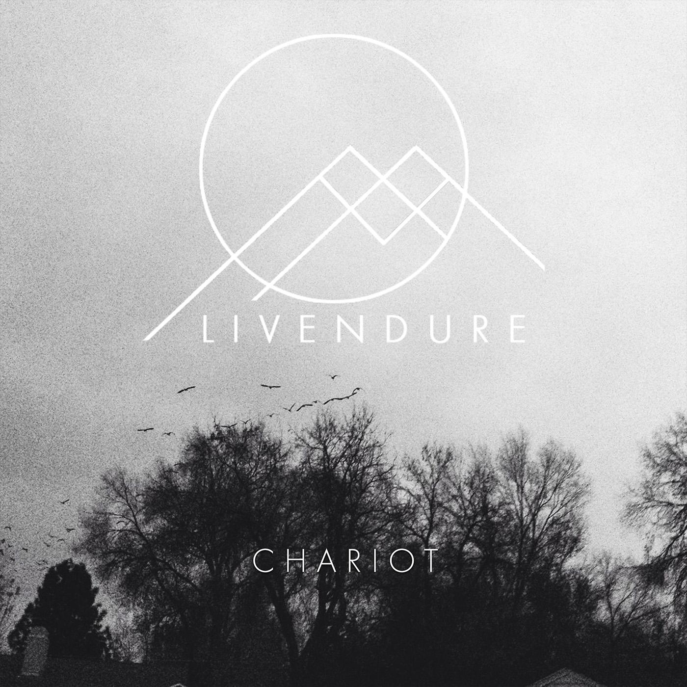 """Chariot"" single 2019"