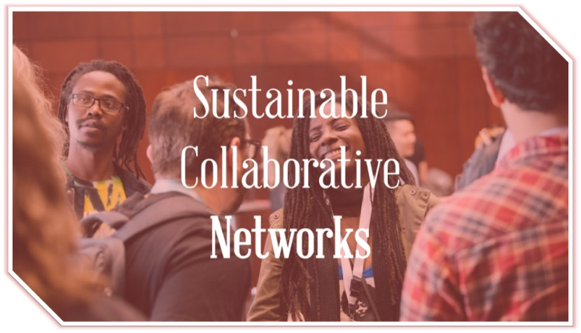 Sustainable Collaborative Networks.jpg