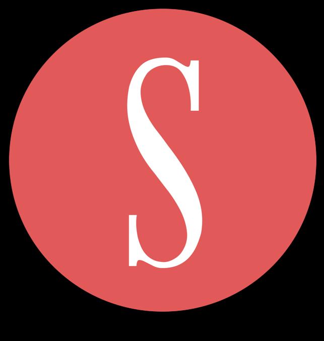 Smartpreneur - Company Icon (Shadow).png