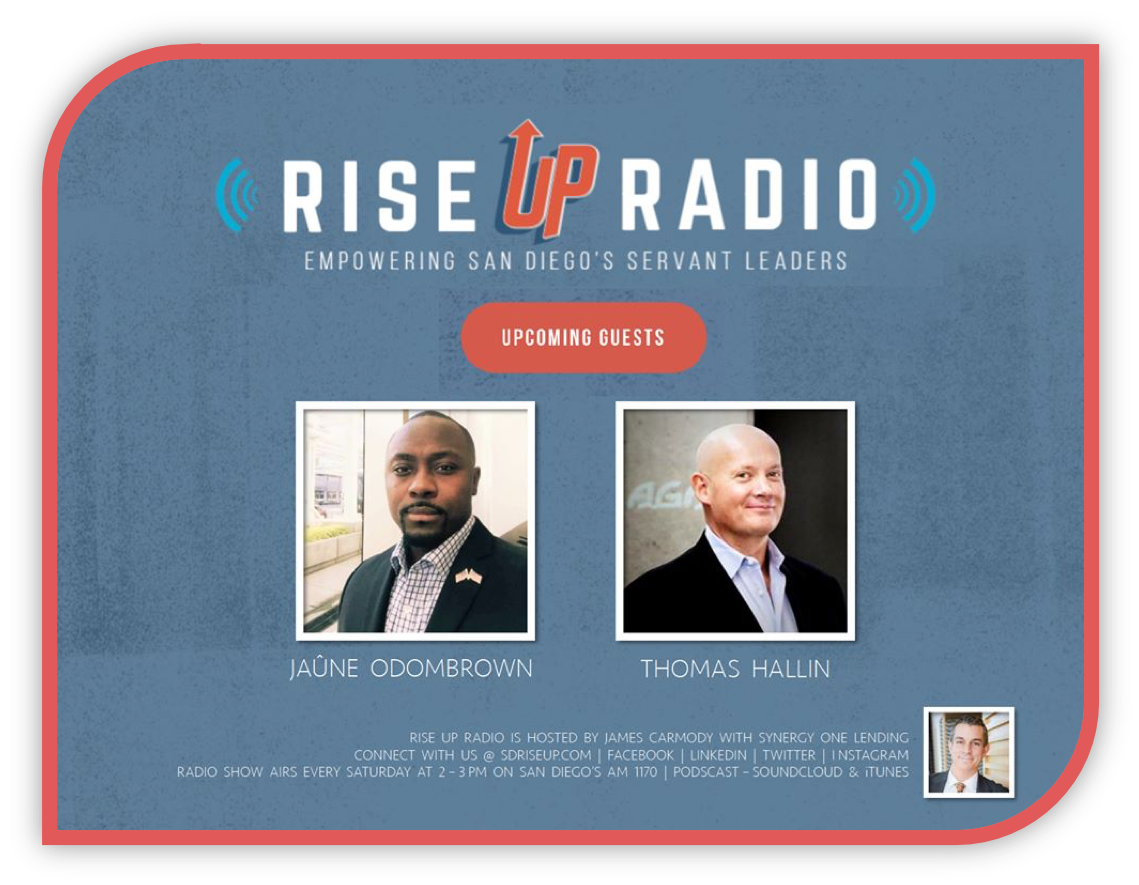Rise Up Radio Episode #117.png