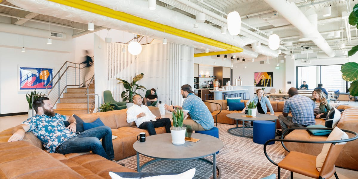 20180720_WeWork_3200_Park_Center_Drive_-_Common_Areas_-_Wide-1.jpg