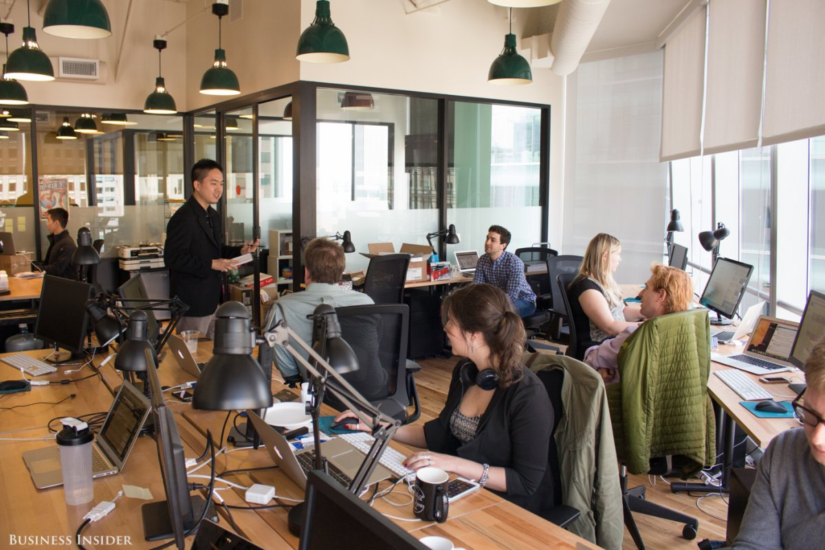 business-insider-west-san-francisco-wework-new-office-5147.jpg