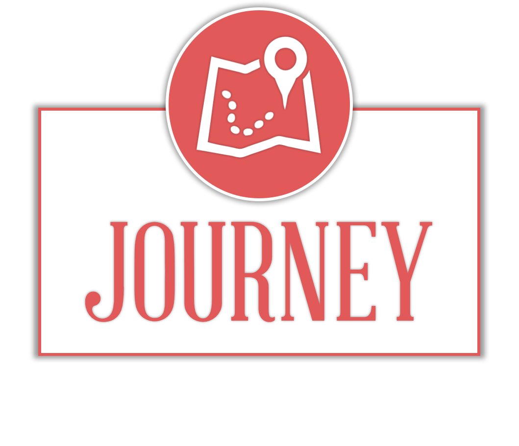 Website - Journey.png