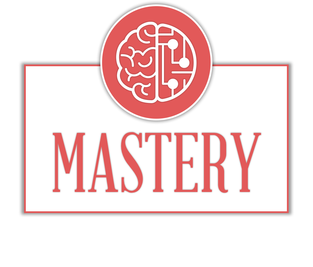 Website - Mastery.png
