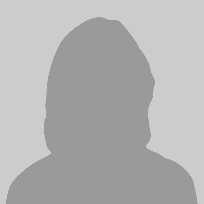 Gina Lockhart - Treasurer  treasurer@orlandocentral.org