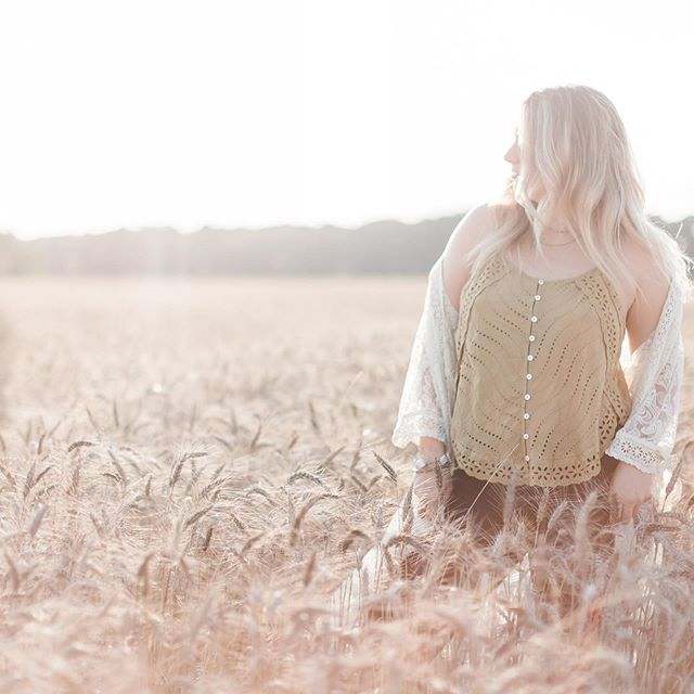 This session... so dreamy! Easily one of my favorites. @lindsaybrannnnn