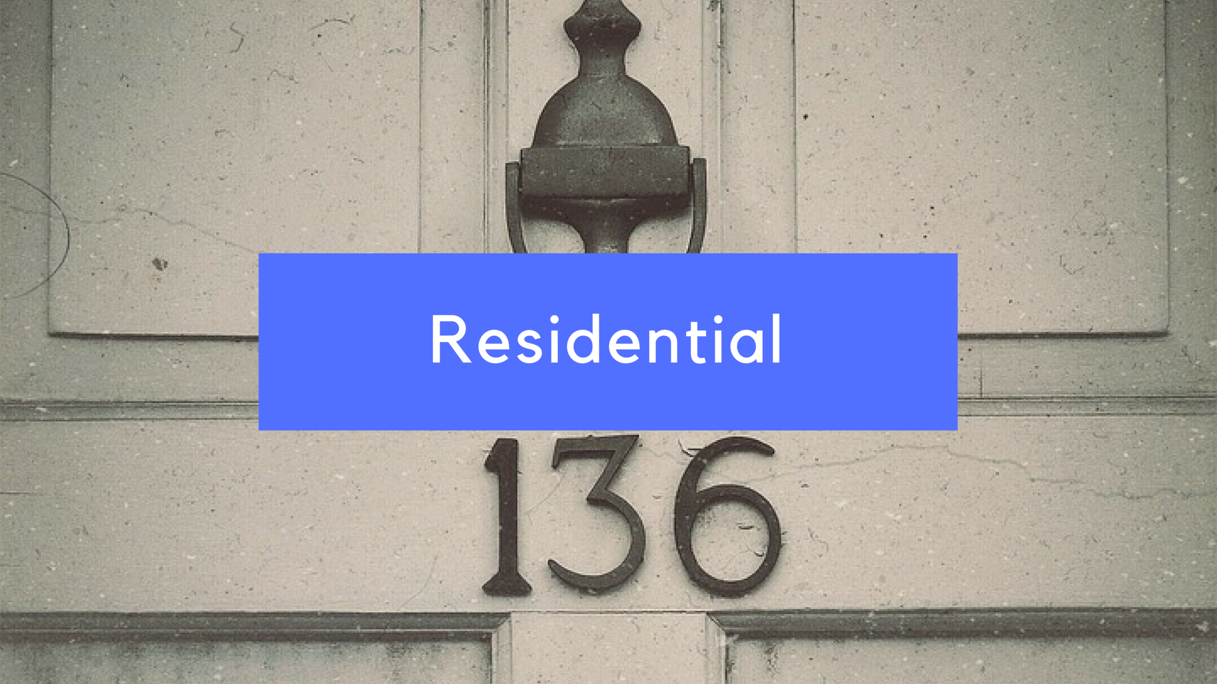 Residential.png
