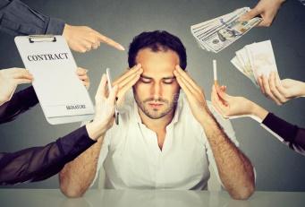 headache re business plan implementation.jpg