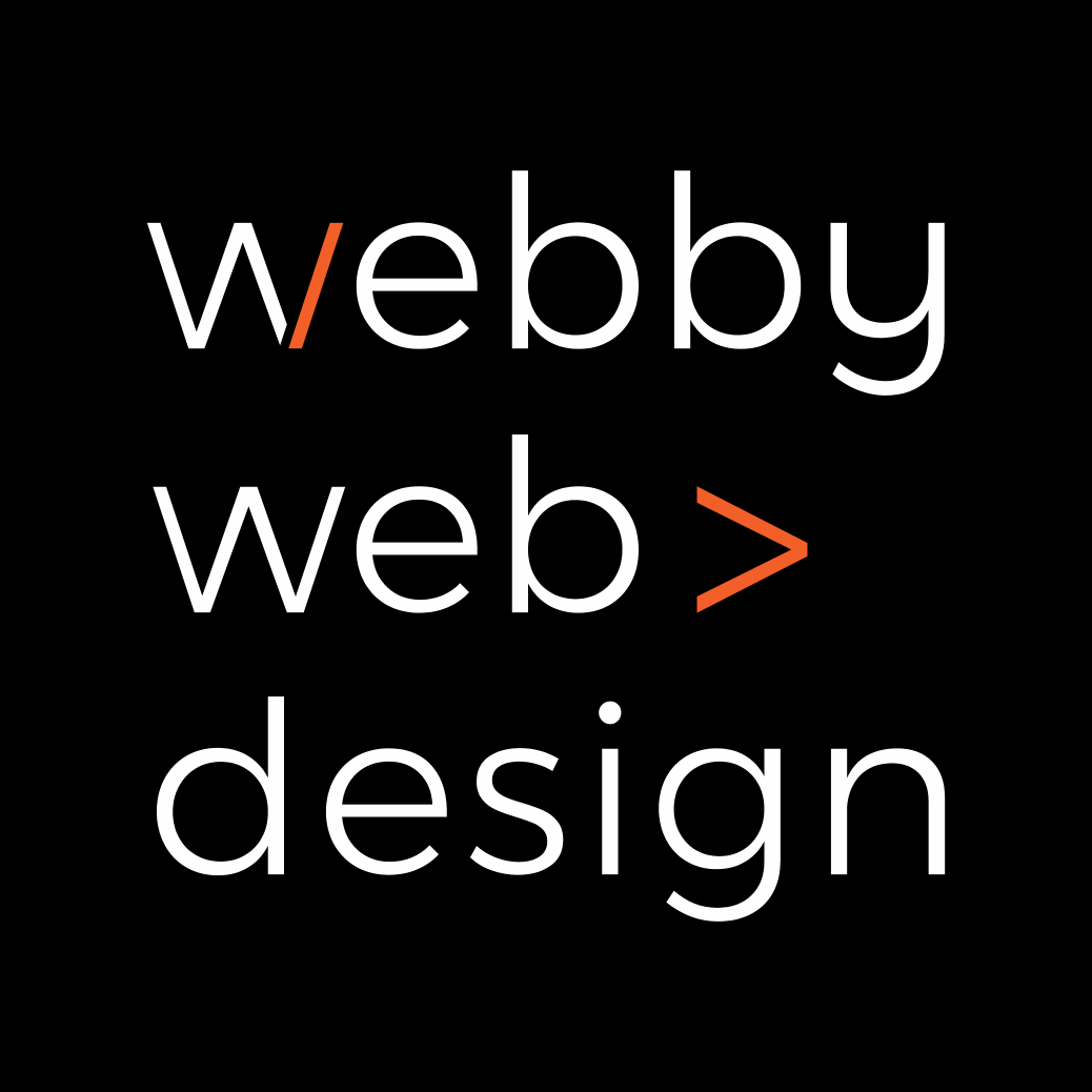 webby logo.png