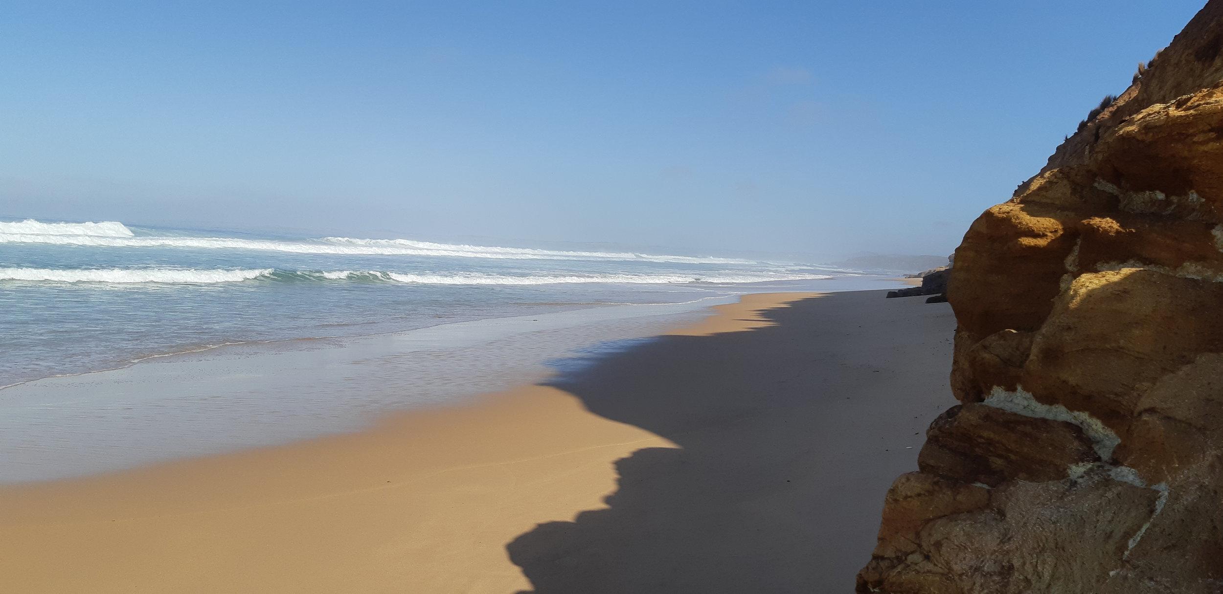 perfect beach .jpg