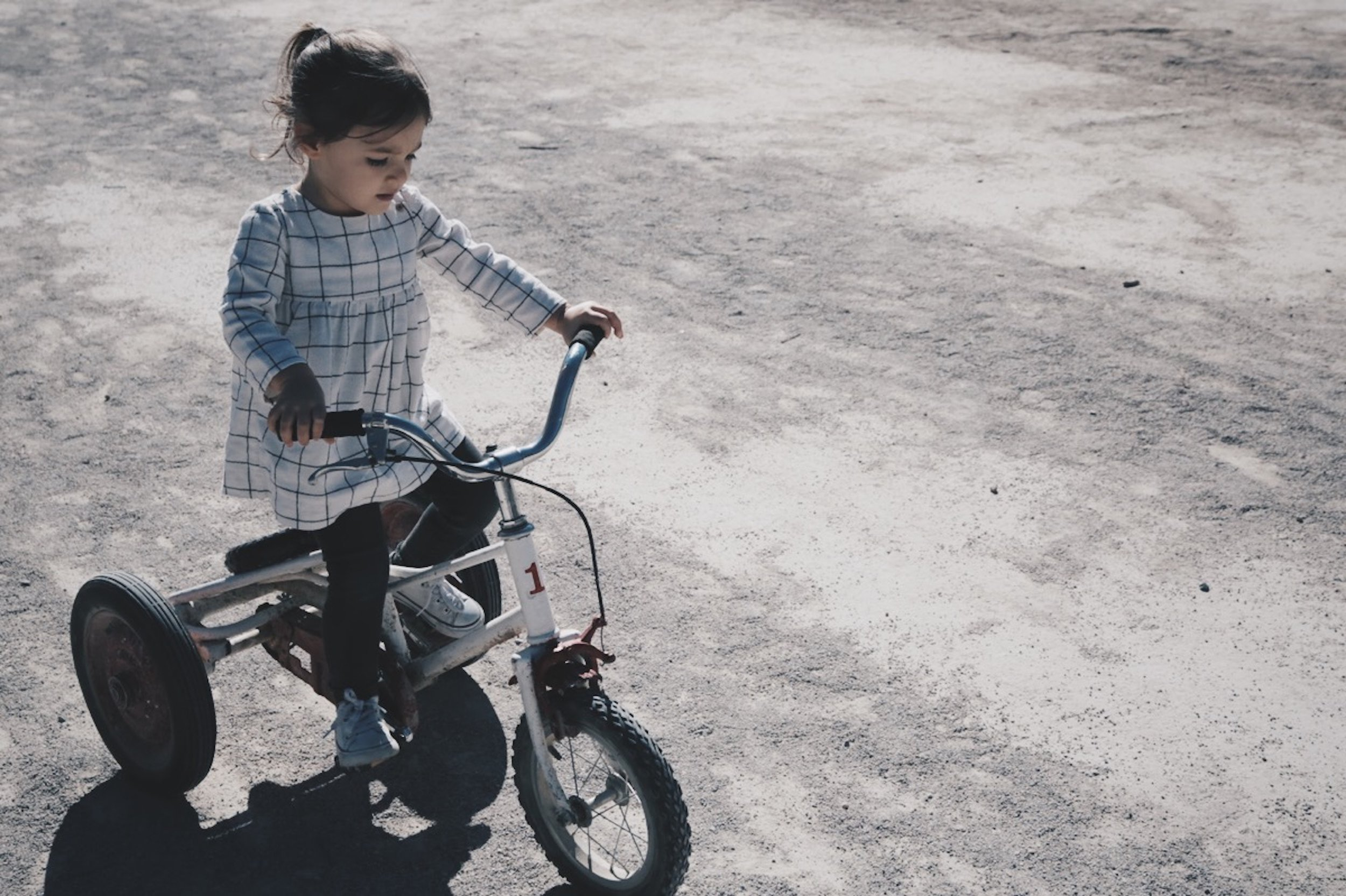 caroline-hernandez-219836-unsplash girl on bike gaining confidence .jpg