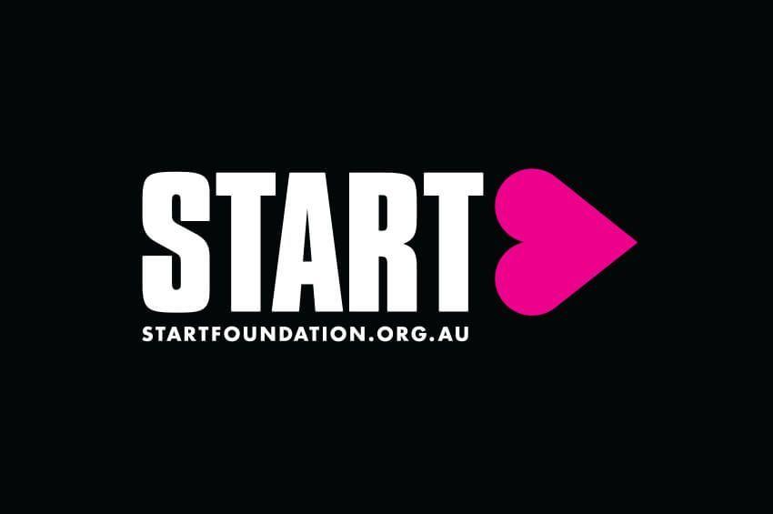 START logo + tag 2019.jpg