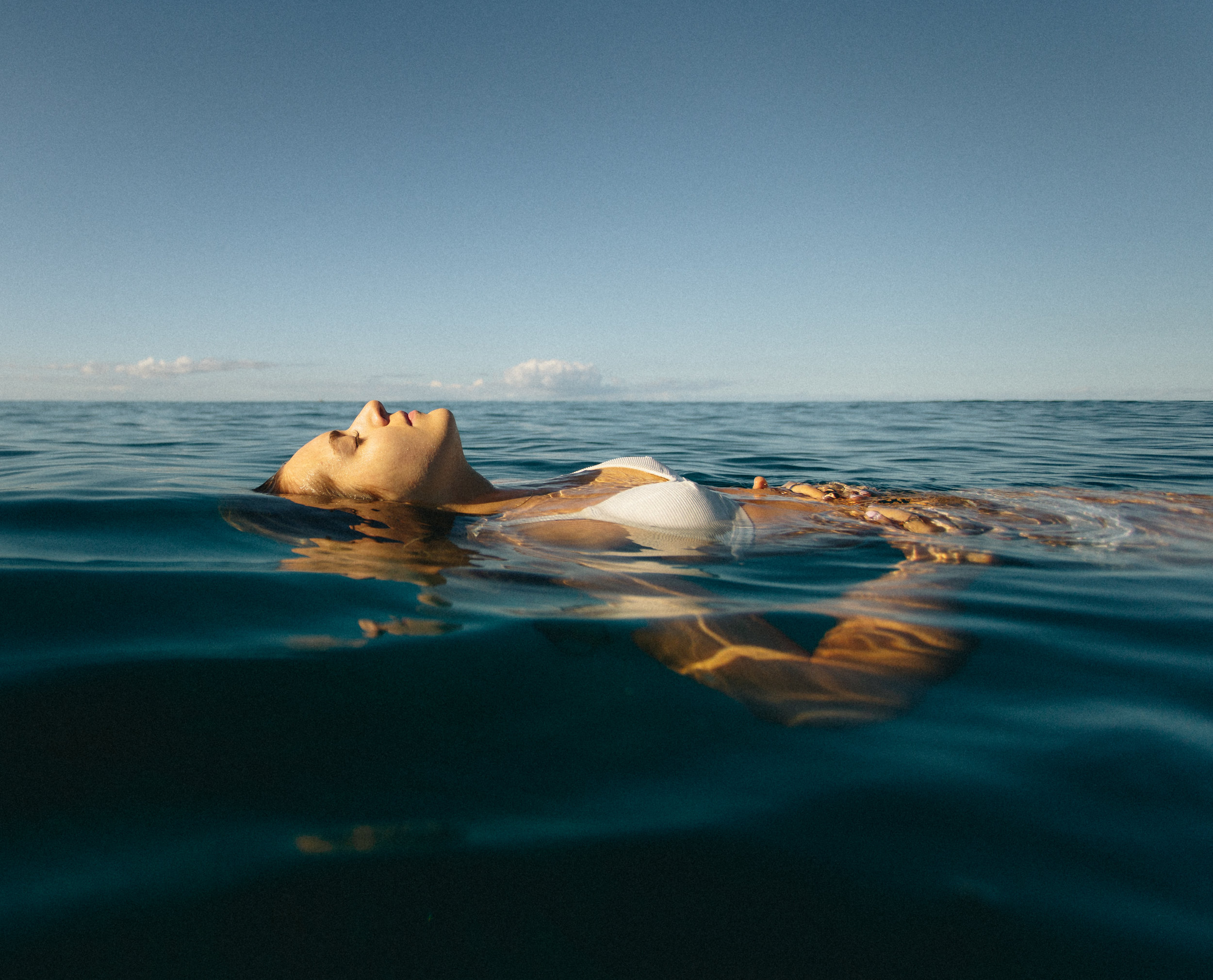 UnderwaterPhotos3-87.jpg