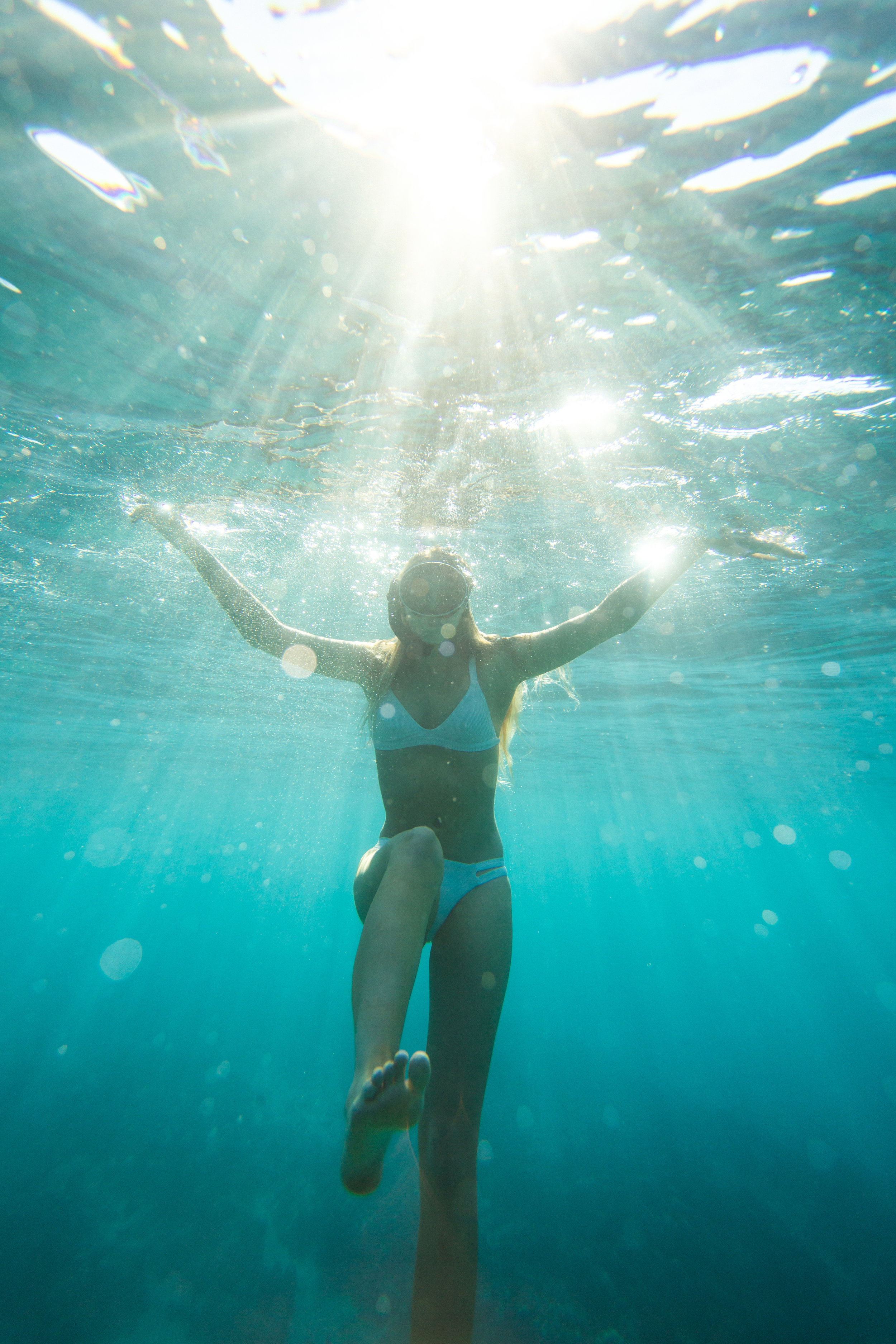 UnderwaterPhotos3-158.jpg