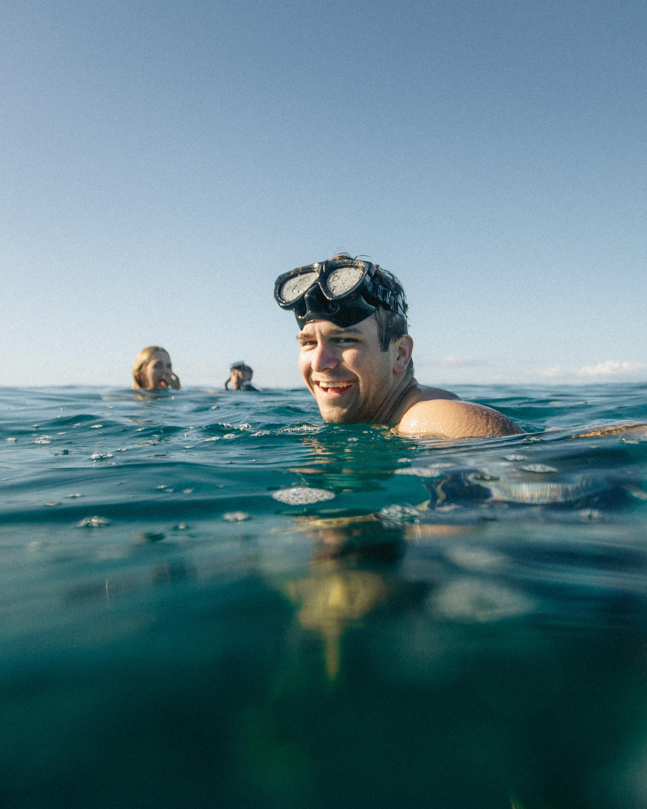 UnderwaterPhotos3-222.jpg