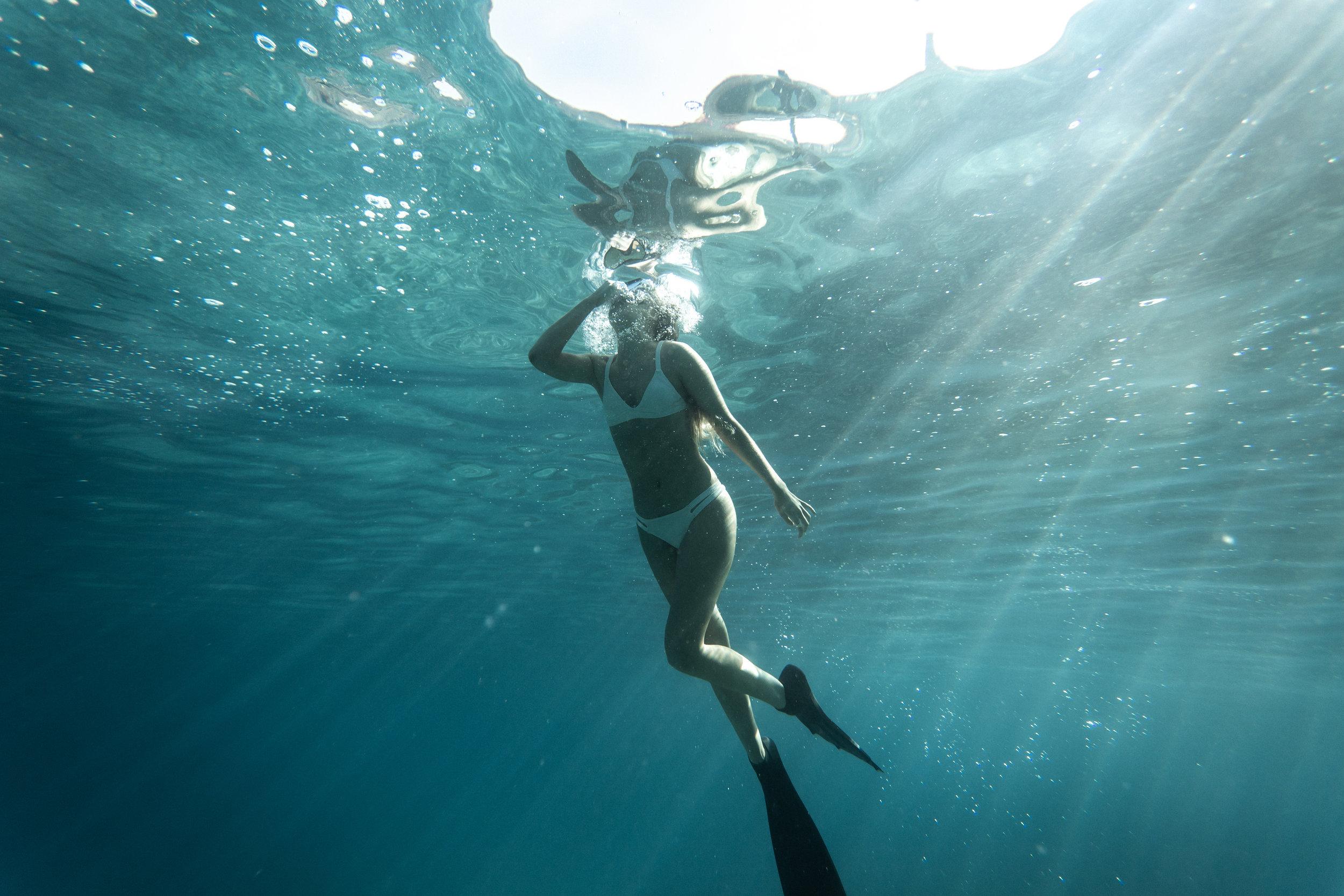 UnderwaterPhotos3-247.jpg