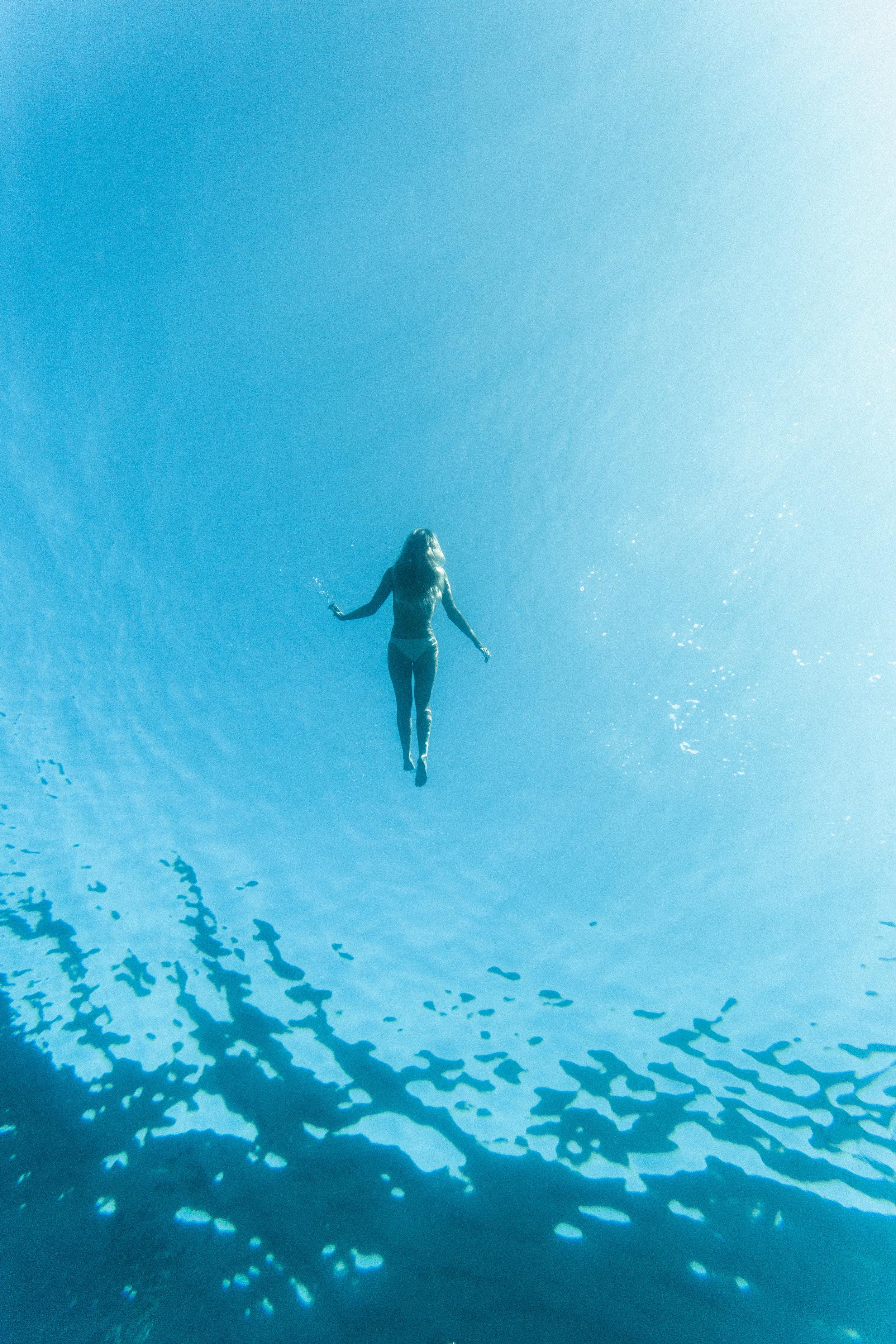 UnderwaterPhotos3-95.jpg