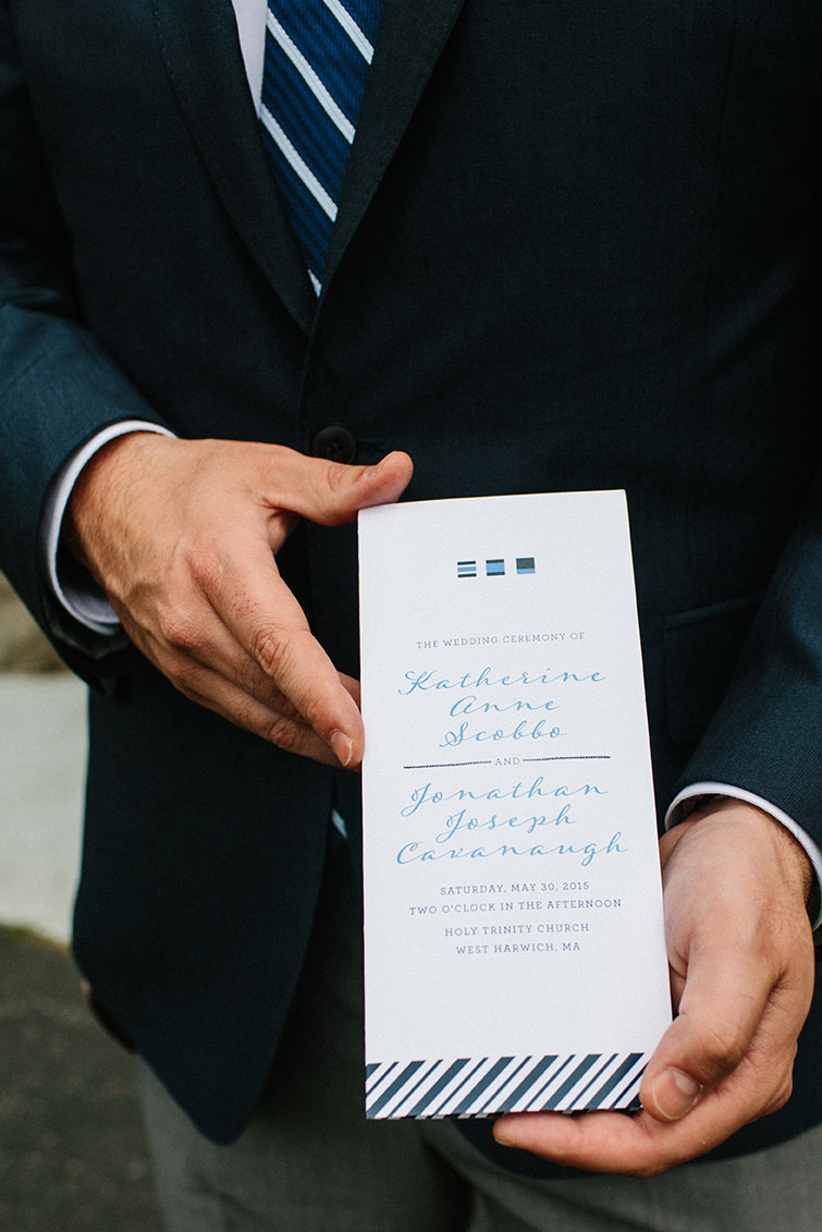 Mia-Maria-Design_Wedding-Branding_Ceremony-Program_Erin-McGinn-Photography.jpg