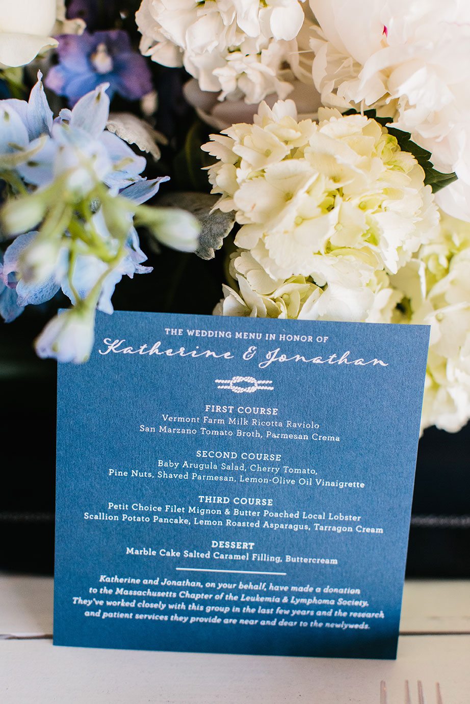 Mia-Maria-Design_Wedding-Branding_Dinner-Menu4_Erin-McGinn-Photography.jpg