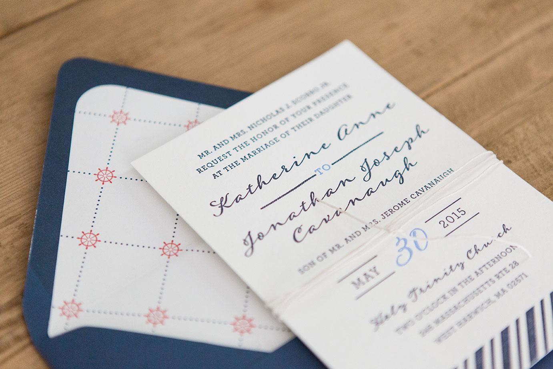 Mia-Maria-Design_Wedding-Branding_Wedding-Invitation_Erin-McGinn-Photography.jpg